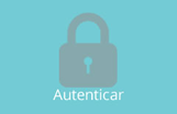 notificar_autenticar